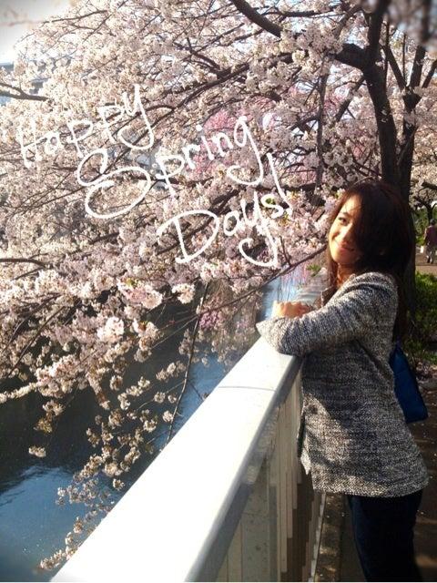 【CanCam】高橋メアリージュン Part3【専属】YouTube動画>6本 ->画像>58枚