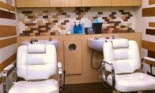 美容室START DASHのブログ