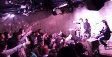 Rough Clover-新宿SACT!①