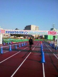 ☆蘭ラン日記☆ -2012041506410000.jpg