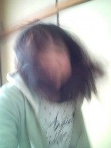 まなちぃの☆タカラ・バコ-F1001582.jpg