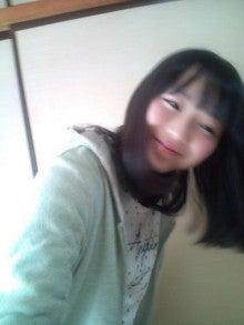 まなちぃの☆タカラ・バコ-F1001583.jpg