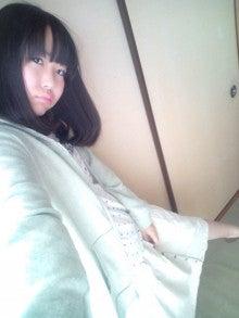 まなちぃの☆タカラ・バコ-F1001580.jpg
