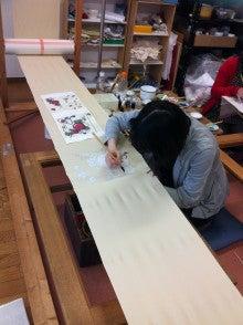 京都べべどーる 店長のブログ