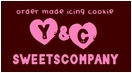 $Y&C sweets company