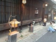 Candles artist Maikoの灯とり言-IMG_3551.jpg