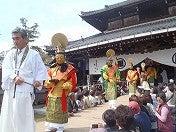 愛知県愛西市の工務店あいさいほーむのブログ-弘法祭り2