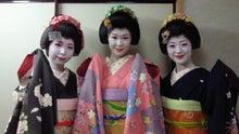 浅草の振袖さんのブログ-2012041514350000.jpg