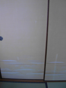久留米の便利屋さん「キガキク」-畳2-2