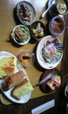 野村流音楽協会 天使のブログ!岸和田三線教室 -120414_1434~0001.jpg