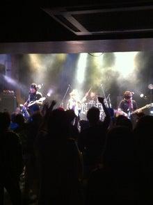 Unidentified☆Zone-JACKPOT BELL