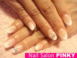 PINKY's nailog-n04161