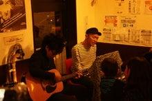 $太陽族花男のオフィシャルブログ「太陽族★花男のはなたれ日記」powered byアメブロ-春の歌。夏への想い。