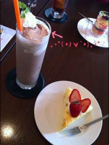 ★☆★Smile Room★☆★