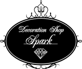 $*:'¨':*Spark☆Mako's Blog*:'¨':*