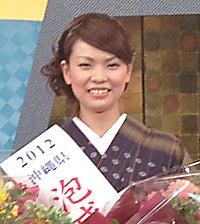 今帰仁酒造公式blog 「泡盛ダンディズム~沖縄の風に吹かれて~」-泡盛の女王2