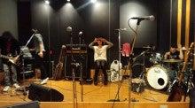 AiRAブログ「AiRA's Yesterday+Today+Tomorrow」by Ameba-120416_1327~010001.jpg