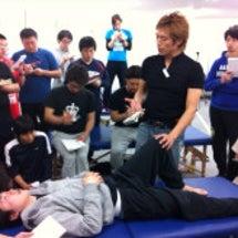 世界で腰痛治療すると…