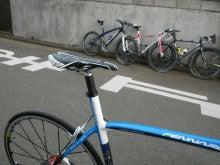 """サイクルショップ""""BOUNCE""""のブログ"""
