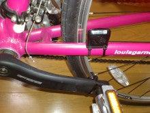 かず&ようくんの自転車生活-DSC_1676.JPG