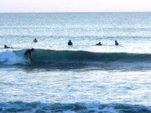 バリ島 やすの海と空とサーフィンと