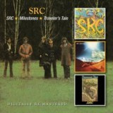 SRC/Milestones/Traveler's Tale