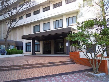 東筑紫学園高等学校