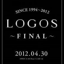 Club LOGOS…