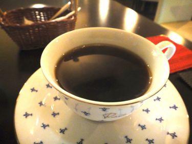 横浜発 驢馬人の美食な日々-Hachis d'Or Takeuchi10