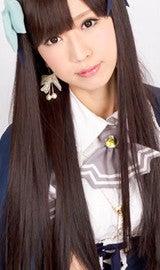 アイドル撮影|きらきら撮影会-ユカフィン・ドール