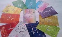 七色のポルテ ~カラー&アートセラピー~-120416_1756~030001.jpg