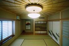 $足立区の木組み 工務店 伝統工法 (有)佐野建築工房
