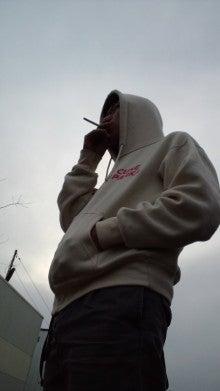 サザナミケンタロウ オフィシャルブログ「漣研太郎のNO MUSIC、NO NAME!」Powered by アメブロ-120416_1637~02.jpg