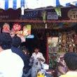 インドの小売