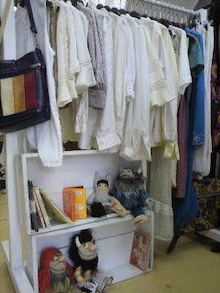 バスキアのブログ-2012041812000000.jpg
