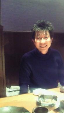 西岡利晃オフィシャルブログWBC世界スーパーバンタム級チャンピオン-201204181919001.jpg