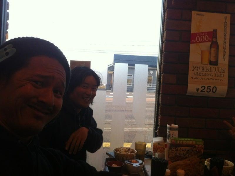 X-JAM 高井富士 DIGGER blog♪!!!!! and ゴウキの日々~☆-IMG_6004.jpg