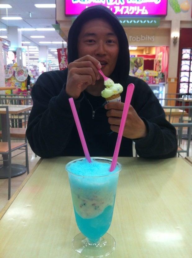 X-JAM 高井富士 DIGGER blog♪!!!!! and ゴウキの日々~☆-IMG_0531.jpg