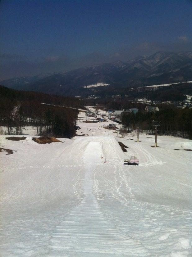 X-JAM 高井富士 DIGGER blog♪!!!!! and ゴウキの日々~☆-IMG_0538.jpg