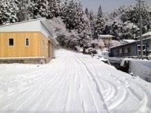カタチファクトリー  里山でピュアな家具作り **tetoteとDAN・TEに出品中**