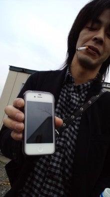サザナミケンタロウ オフィシャルブログ「漣研太郎のNO MUSIC、NO NAME!」Powered by アメブロ-120416_1642~01.jpg