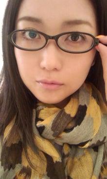 SEIKO NIIZUMA OFFICIAL BLOG Powered by Ameba