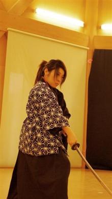 金井麻衣子のmaikoのささやき・・☆