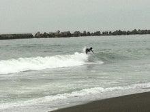 Kusma's Surf Diary-kusuma