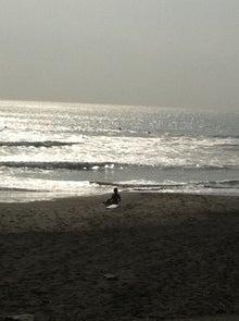 Kusma's Surf Diary-namakon 4/13