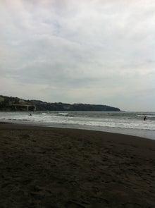Kusma's Surf Diary-yugawara 4/15