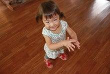 稲城市若葉台ベビーサイン教室*Baby Tree*すべての赤ちゃんにベビーサインを・・・