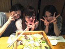 高橋絵美オフィシャルブログ「絵美のちょっとそこまで」Powered by Ameba-KIMG0529-1.jpg