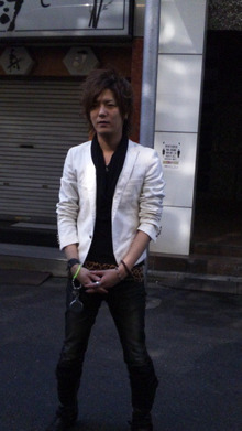 歌舞伎町ホストクラブ ALL 2部:街道カイトの『ホスト街道を豪快に突き進む男』-120408_144000.jpg