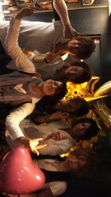 歌舞伎町ホストクラブ ALL 2部:街道カイトの『ホスト街道を豪快に突き進む男』-120419_130918.jpg